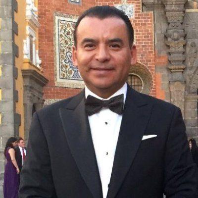 Humberto Obed Montiel - Buscar con Google
