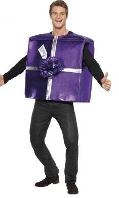 http://www.vegaoo.it/costume-regalo-di-natale-viola-adulto.html?type=product