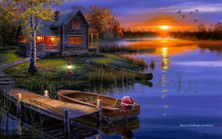 acqua,_casa,_tramonto_0001