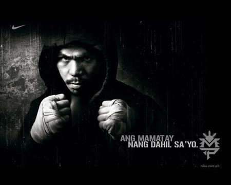 Google Image Result for http://www.mp8.ph/news/wp-content/uploads/2011/09/manny-pacquiao.jpg