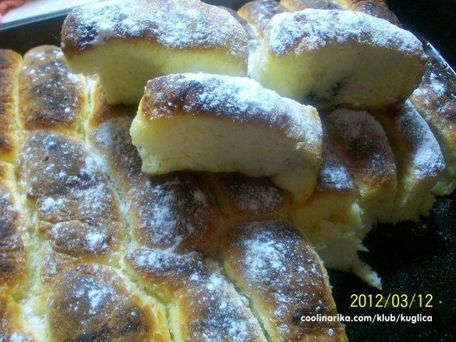 Zabudnite na obyčajné buchty! Recept na fantastické pečené buchty s tou najlepšou chuťou JE TU! - chillin.sk