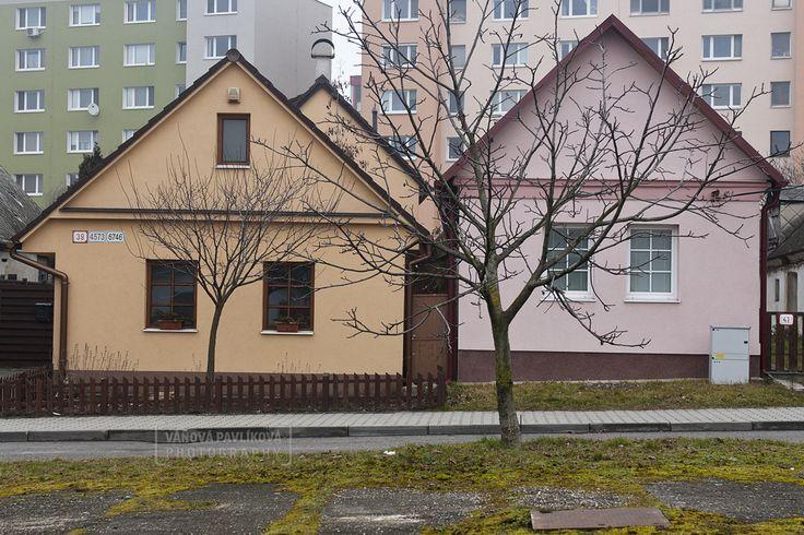 Bratislava - Lamač - Vrančovičova https://www.google.com/maps/d/edit?mid=1peiLhfLGVISgg9Ia7zYOqWecX9k&ll=48.19270994961464%2C17.052172765867453&z=19