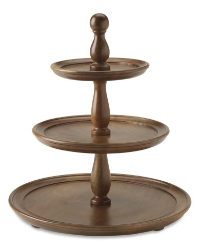 1000 Images About 3 Tiered Trays On Pinterest