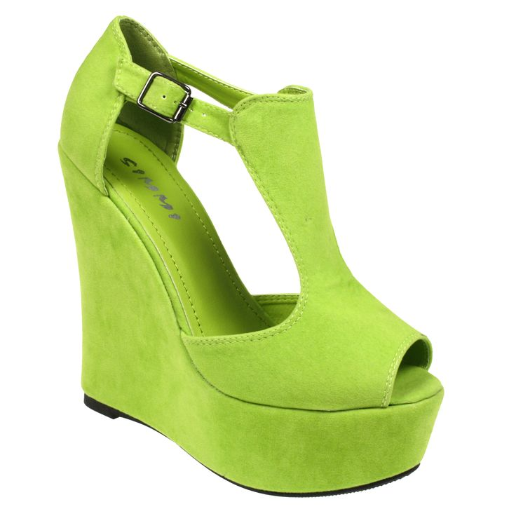 16 best images about shoes on black wedge
