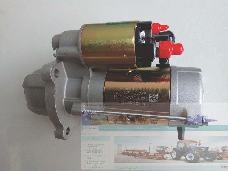 Dol Starter Wiring Diagram Http Wwwelectricneutroncom Motor