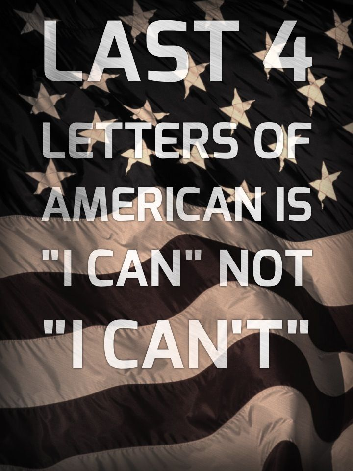best american pride ideas america pride what proud to be an american