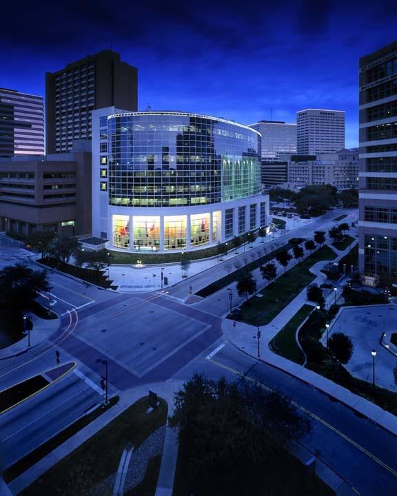 201 Best Houston, Texas Images On Pinterest