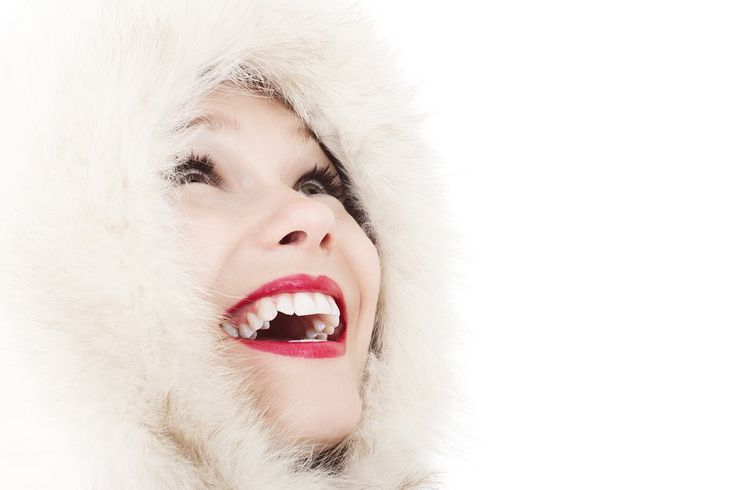 Home remedies for teeth whitening . Traditional methods for shiny white teeth .