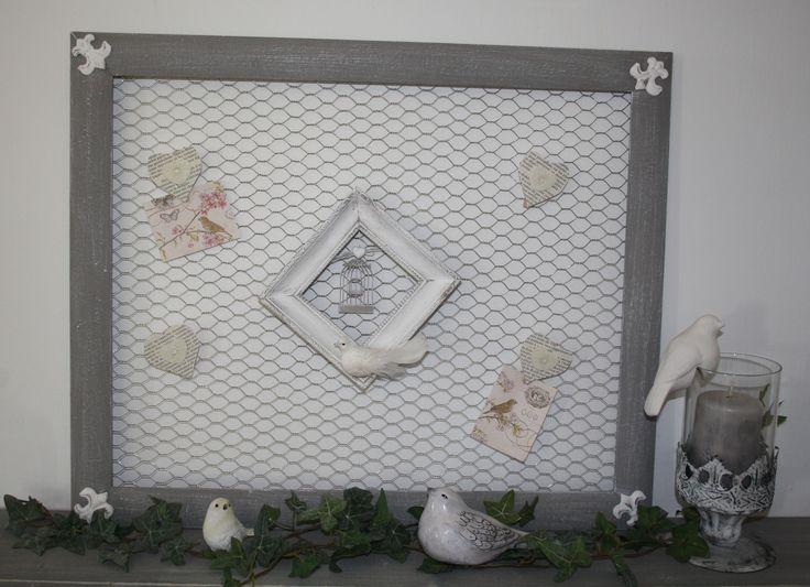 Fabuleux 33 best pêle mêle images on Pinterest | Antique frames, Arabesque  QO34