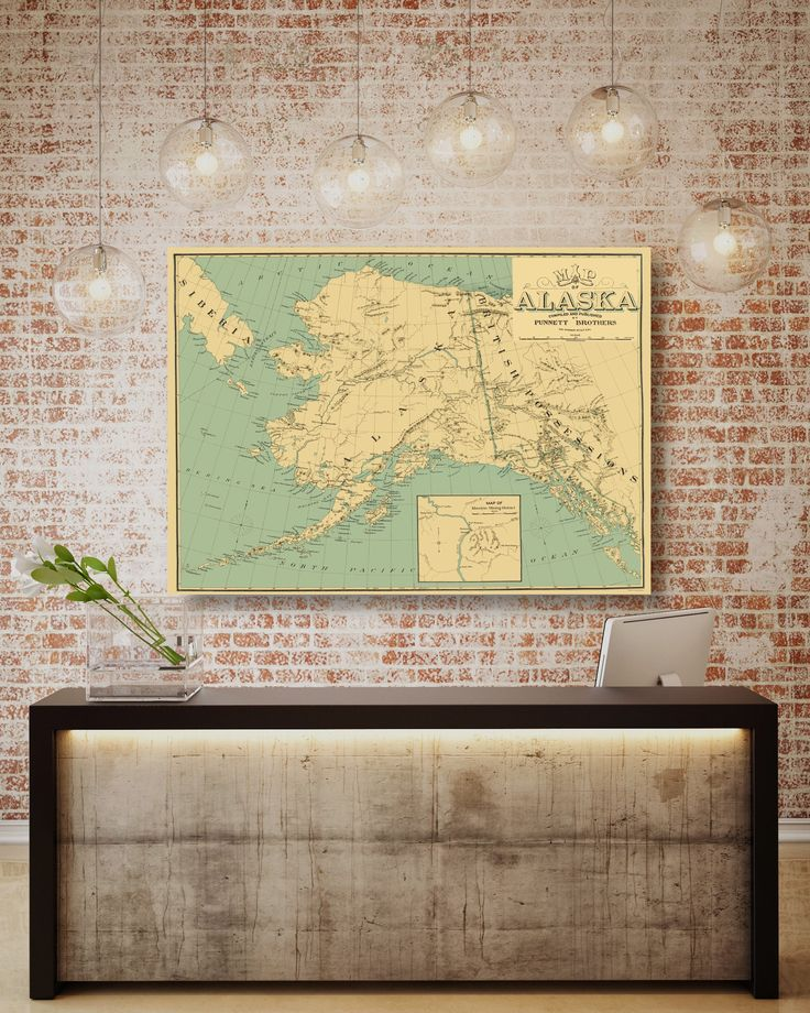 1549 best Map-ology and Travel Decor images on Pinterest | Places to ...