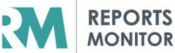 Global Broadcast Equipment industry 2017 market research report: product price market share and growth rate of each type - openPR