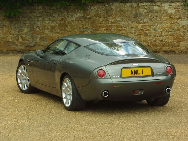The Aston Martin Vanquish was first unveiled at the 2001 Geneva Motor Show and was produced between 2001 and 2007. The car was then re introduced and went back into production in 2012. The 2012 car is a 2-door grand tourer and is available as a coupe and as a soft top convertible. The 2014 Aston Martin Vanquish is powered by a 59 Litre naturally aspirated engine that delivers 424 kW (568 bhp) of power. The engine is... FULL ARTICLE…