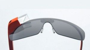 Gadget Corner - Google Glass - The Mankipedia  All about Googles newest wonder tech and how it may just change the world.