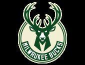 BMO Harris Bradley Center :: Milwaukee Bucks
