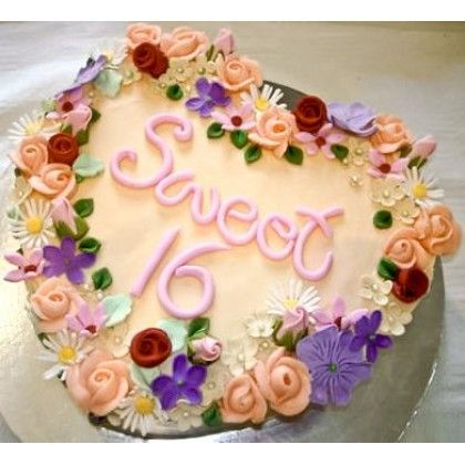 Great best cakes to vizag Vizagfood offer Online Eggless Strawberry Quality Birthday Cakes