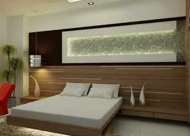 Bedroom Design Gallery Lsworld Bedroom Tv Unit Design