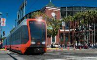 $1.2 billion contract OKd for new Muni Metro (SF) light-rail cars [Photo credit: Siemens]