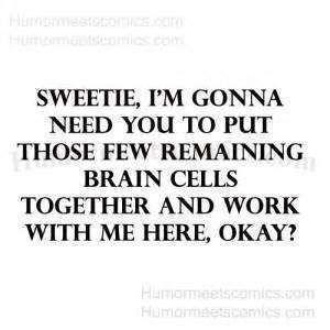 Work Quote : Work Quote : Work Quote : Sarcastic Quotes For Ex Boyfriends