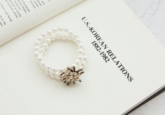 Bracelet 팔찌