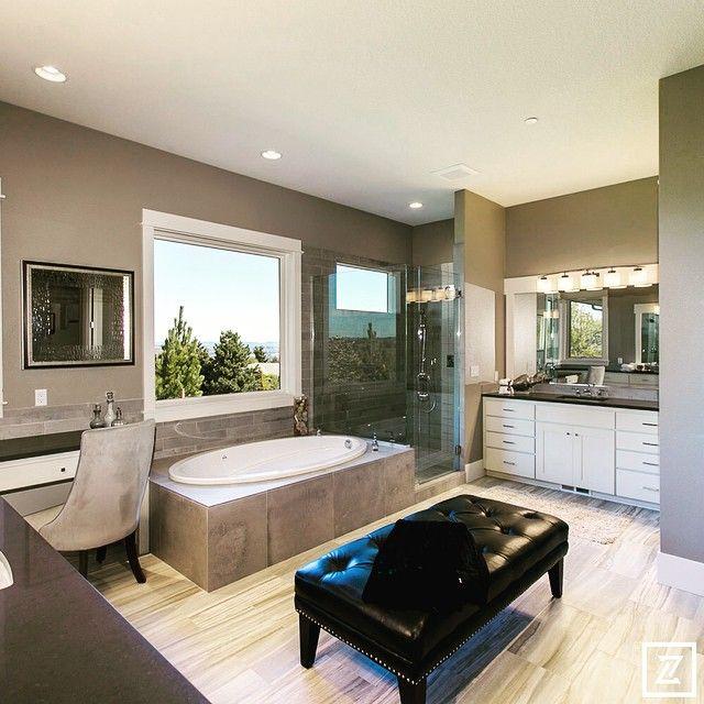 2015 Portland Ultimate New Home Showcase Northwest Dream Homes Paradecraze Paradeofhomes Northwestdreamhomes