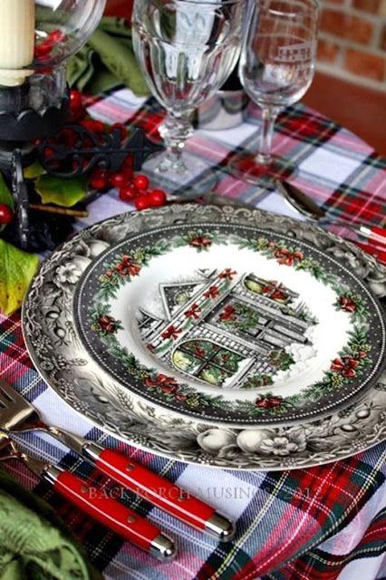 96 Best Scottish Christmas Images On Pinterest Christmas