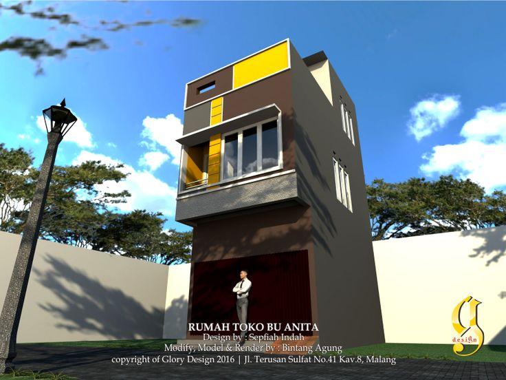 desain arsitek, desain arsitek jogja, desain arsitek rumah mewah, desain arsitek Indonesia, desain arsitektur rumah, desain arsitektur adalah, desain arsitektur rumah jepang, desain arsitektur rumah minimalis,  desain arsitektur rumah unik, desain arsitektur rumah sederhana, desain interior, desain interior rumah, desain interior kamar, desain interior rumah minimalis, desain interior ruang tamu jasa desain arsitektur, desain arsitek, jasa desain apartemen, jasa desain dapur minimalis, jasa…