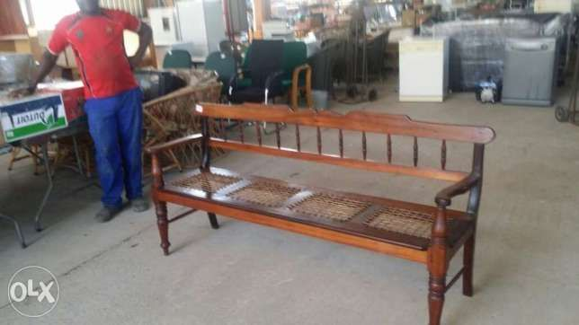Antique furniture for sale Mbombela - image 1