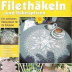 Picasa Web Albums - Gitte Andersen