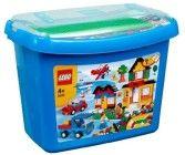 LEGO  5508 – Contenitore LEGO grande