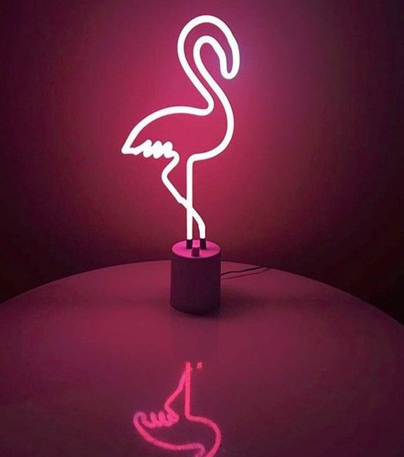licht lampe depression eintrag bild der afddcdeabdaa
