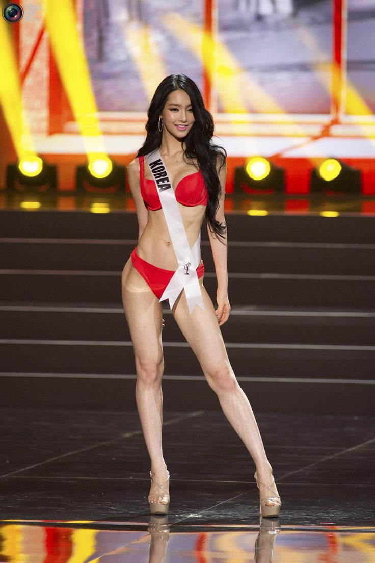 17 Best images about Yu-mi kim on Pinterest | On friday, Magazines and ...