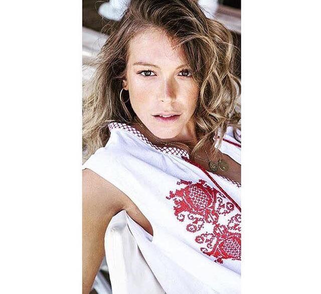 MELISSA long shirt dress