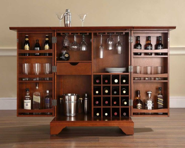 fascinating liquor cabinet furniture