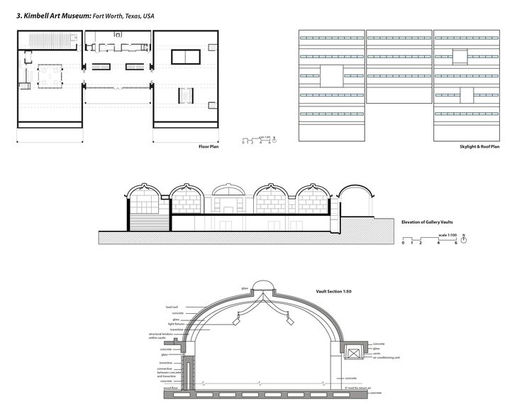 Elevation Plan Roof : Floor plan roof elevation and constructional