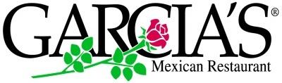 #racenextplace sponsor - yummy mexican food