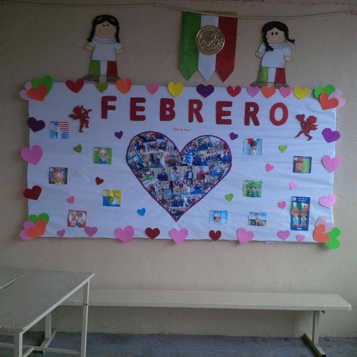 Periodico mural (10)