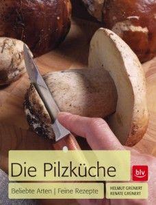 Pilze 1: Was ihr über Pilze wissen müsst - http://selbstbewusstgesund.de/themengebiete/ernaehrung/pilze-1/