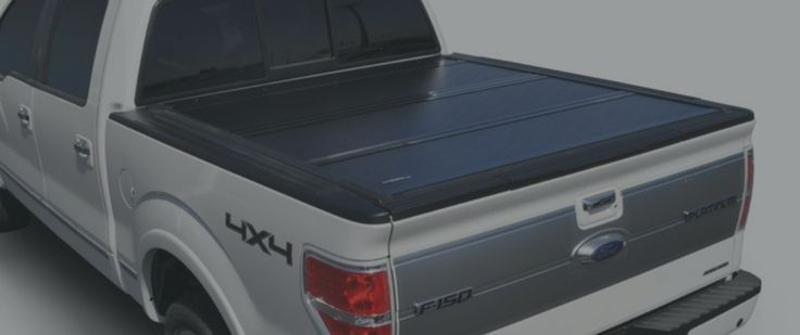 Ultimate collection of best truck bed covers including product reviews and buyers guide!!    http://besttruckbedcovers.com/