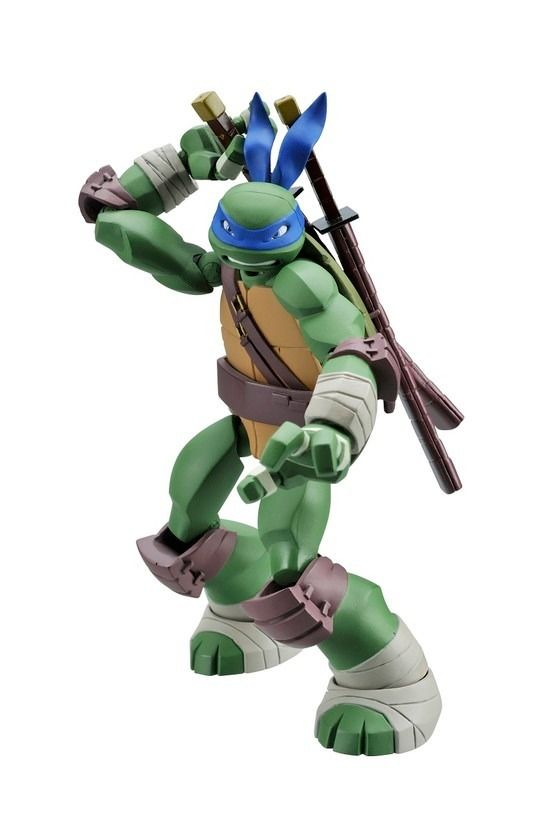Where Can I Find Ninja Turtle Toys : Best images about teenage mutant ninja turtles on