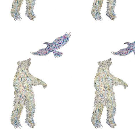 Image_18 fabric by rosiemaddock on Spoonflower - custom fabric