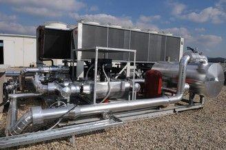 Промышленное холодильное - инжиниринг,системы коммерческого и промышленного кондиционирования воздуха.Промышленные вентиляции,установка кондиционеров в москве,промышленные кондиционеры