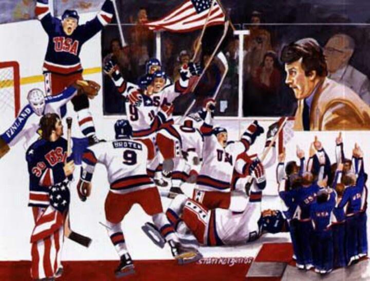 gays Hockey