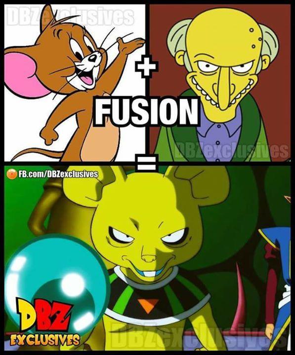Jerry+Señor Burns=TEQUILA...digo Quitela..XDDDD