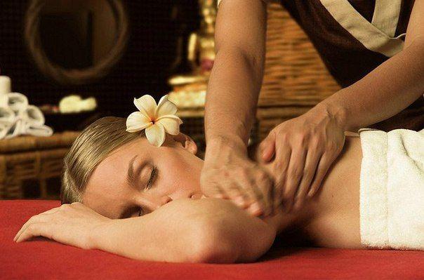 Порадуй свое тело и свою душу! Используй бонусы и получи замечательную скидку на корейский массаж! :)) http://partymoney.com.ua/em_52b1c98943b46