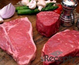 La carne argentina, en problemas? http://www.srecepty.es/articulo/la-calidad-de-la-carne-argentina-en-problemas