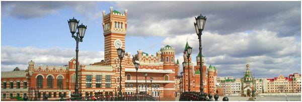 Обзорные экскурсии по Йошкар-Оле с гидом  http://silkway12.ru/catalog-group-tours-yoshkar-ola.php?article=55