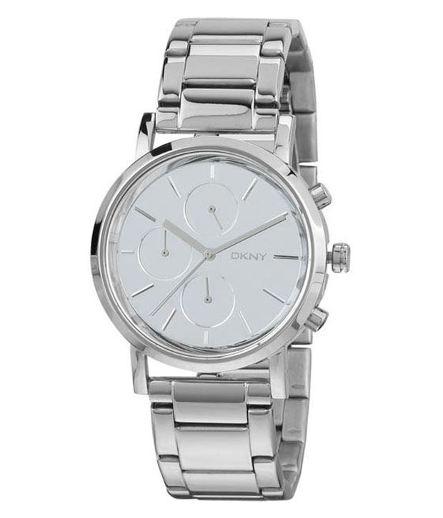 DKNY NY8860 Women's Watch, http://www.snapdeal.com/product/dkny-ny8860-womens-watch/567488970