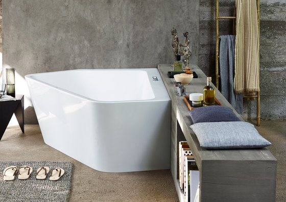 17 Best Ideas About Duravit On Pinterest Family Bathroom