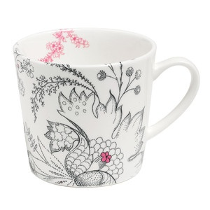 Love In The Air Mug, 16€, now featured on Fab.