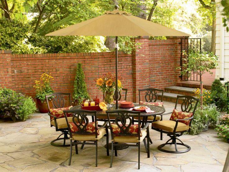 40 best deck  u0026 back porch entertaining for fall images on pinterest